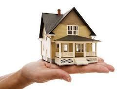 tani kredyt mieszkaniowy